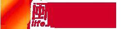 闽西网生活版-龙岩,新罗,上杭,长汀,永定,武平,连城,漳平老百姓门户网站